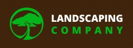 Landscaping Queenstown SA - Landscaping Solutions
